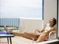 Nikola Hot Summer