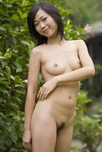 Abbie Chan