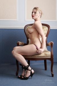 Sabrina - Almost