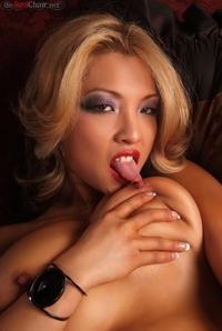 Mia Rider has great tits