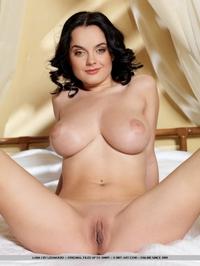 Lana - Fullfill