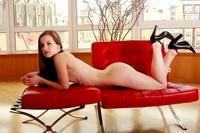 Giselle - Barcelona sofa