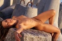 Valentina - Venus rising
