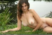 Viktoria Sun