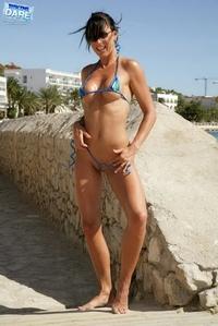 Roos - bikini