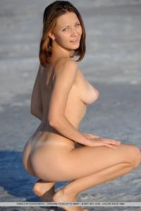 Dana - Liono