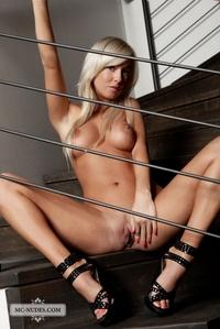 Mistress - Emma