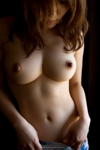 Maiko Kazano sexy asian
