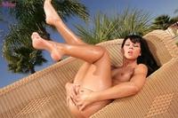 Suzie hot pussy