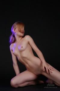 Teen virgin's erotic fantasies