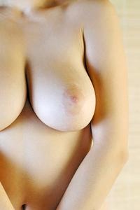Big titted Liana