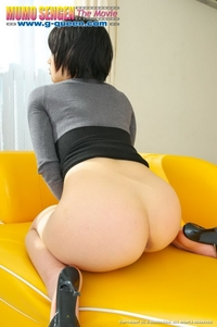 Teen Matsuda sexy asian slut naked