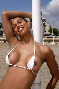 hot-naked-brazilian-photo