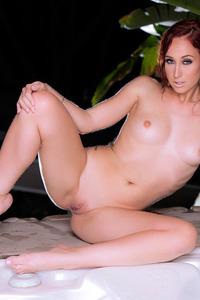 Luna Lain