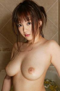 Busty Mai Nadasaka