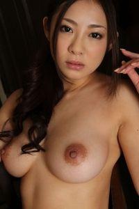Japanese av idol Minori