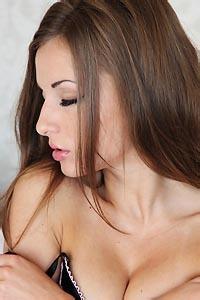 Giulia Beauty