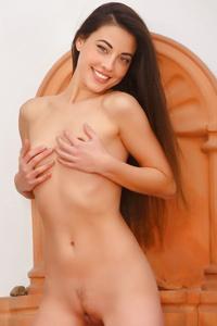 Lorena B - UVENA