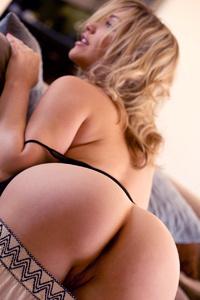 Mia Malkova Hot And Cute At The Same Time