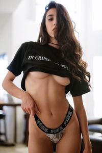 Hot Ass Babe Deisy Dukes