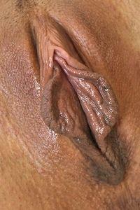 Dominika pussy