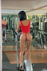 Gym Base