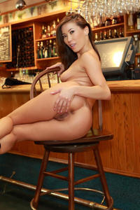 Asian Hottie Pounded In Storage Room